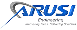 Arusi Engineering